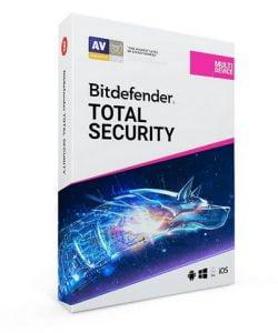 bitdefender-total-security-forsiden