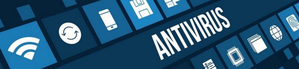 AntivirusTest.jp